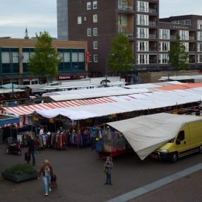 site voor sex Roosendaal