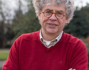 Willem Reijnders