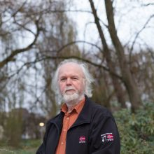 Willem Laros